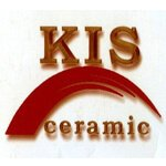 kisceramic