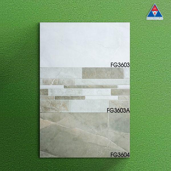 FG3603 04 pc
