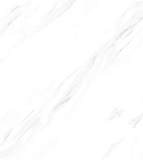 Gạch lát nền