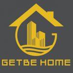 getbehome