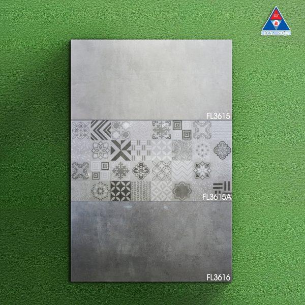 FL3615 16 pc