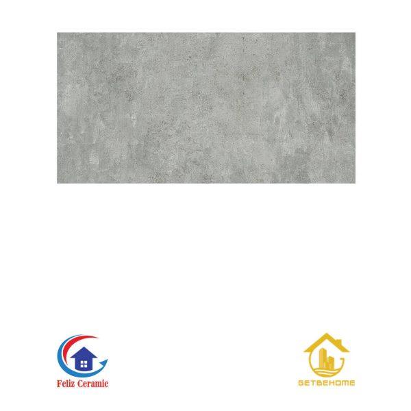 GB_FL3616