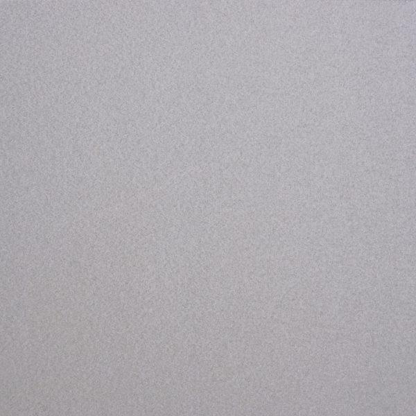 Gạch ốp tường Getbehome (400x800)mm GB-40302