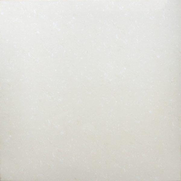 GẠCH LÁT NỀN (600X600) MM GB-6311