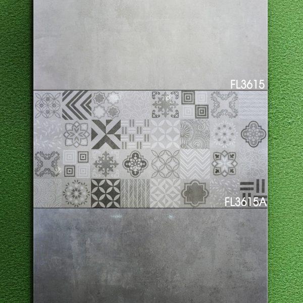 Gạch (300x600) mm