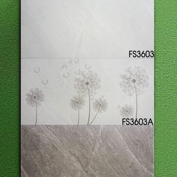 FS3603 04