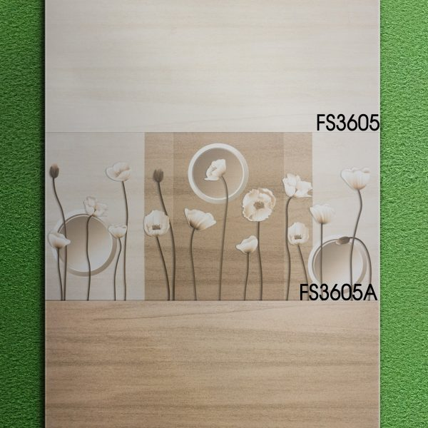 FS3605 - 06