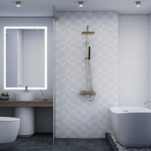 Gạch phòng tắm FS3619, FS3619A