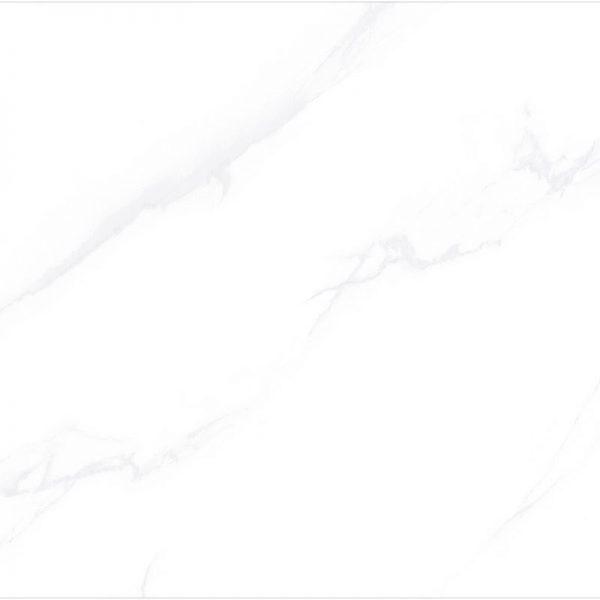 Gạch phòng tắm (300x600) mm GB-FS3619, GB-FS3619A
