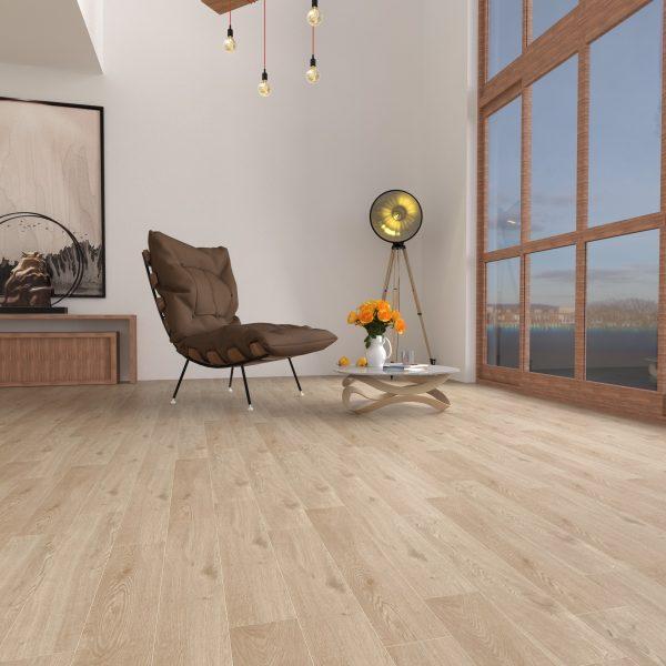 Gạch giả gỗ Getbehome (150×800)mm GB-HP15802