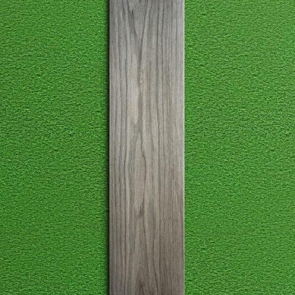 Gạch giả gỗ Getbehome (150×800)mm GB-HP15806